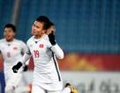 Sự tiếc nuối khi Quang Hải hụt danh hiệu Cầu thủ hay nhất giải U23 châu Á