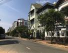 Sắp có trục đường trung tâm, nhà đất Biên Hoà sẽ lập mặt bằng giá mới?