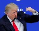 Tổng thống Trump tuyên bố liên quân Mỹ sắp đánh bại hoàn toàn IS