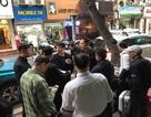 """64 du khách bị """"bỏ rơi"""" khi mua tour sang Thường Châu cổ vũ đội U23 Việt Nam"""