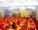 Quảng Bình: Thí sinh hội thi Trạng nguyên thích thú với câu hỏi về U23 Việt Nam