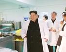 Đổ hết quỹ đen vào hạt nhân, ông Kim Jong-un không còn tiền vận hành đất nước