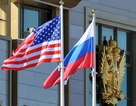 Mỹ trừng phạt quan chức cấp cao của Nga
