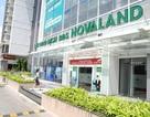 Một đại gia chi hơn 480 tỷ đồng mua gọn lô cổ phiếu Novaland