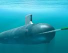 Mỹ thừa nhận bất lực trước siêu ngư lôi hạt nhân Status-6 của Nga