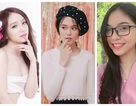 Đọ sắc bạn gái xinh đẹp của một số cầu thủ U23 Việt Nam