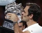 Hạ Cilic sau năm set, Federer lần thứ sáu vô địch Australian Open