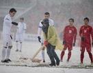 U23 Việt Nam: Đội bóng kỳ lạ nhất lịch sử các VCK U23 châu Á