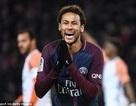 Nhật ký chuyển nhượng ngày 28/1: Real Madrid nhận đòn đau vụ Neymar