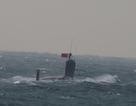 """Chuyên gia chỉ ra điểm yếu """"chết người""""của tàu ngầm hạt nhân Trung Quốc"""