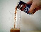 Lo sức khỏe cho dân: Đánh thuế đặc biệt cà phê, trà nhiều đường