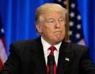 Ông Trump nói tôn trọng châu Phi sau phát ngôn gây tranh cãi