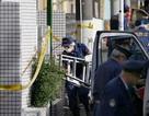 Nhật Bản thử nghiệm hệ thống dự báo tội phạm dùng trí tuệ nhân tạo