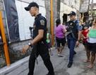 Philippines mở lại cuộc chiến chống ma túy gây tranh cãi