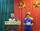 HLV Park Hang Seo ngạc nhiên trước sự nồng nhiệt của người hâm mộ Việt Nam