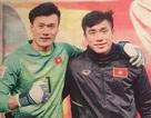 Thanh Hóa vinh danh những chàng trai U23 quê nhà