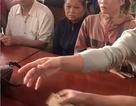 Thuê ô tô đi chơi, 3 phụ nữ ghé các nhà thờ trộm tiền