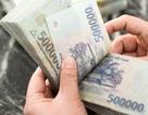 Làm việc dưới 1 năm có được chia thu nhập tăng thêm?
