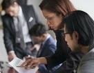Vì sao nhiều công ty đang loại bỏ dần các quản lý tầm trung?