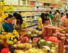 Thảnh thơi sắm Tết Mậu Tuất: Chợ online lên ngôi