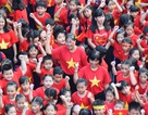 Bài học giáo dục từ U23 Việt Nam