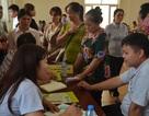 Hà Nội: Hơn 594 người lao động thất nghiệp tham gia học nghề