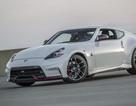 Nissan khẳng định không xoá sổ dòng xe thể thao Z-car
