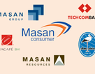 Masan công bố lợi nhuận kỷ lục cuối năm và tạo đà cho tăng trưởng 2 con số năm 2018