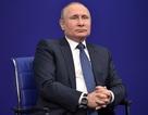 """Ông Putin chỉ trích """"Danh sách Kremlin"""" của Mỹ"""
