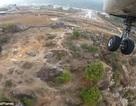 Xem máy bay hạ cánh tại sân bay nguy hiểm nhất thế giới