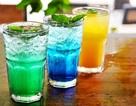 Nguy cơ đột quỵ tăng gấp 3 chỉ với một lon nước ngọt