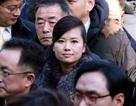 """Thế khó của Hàn Quốc khi """"trải thảm đỏ"""" đón Triều Tiên"""