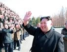 Triều Tiên đột ngột hủy biểu diễn chung với Hàn Quốc dịp Thế vận hội