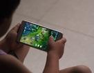"""Cậu bé Trung Quốc """"nướng"""" hơn 20.000 USD tiền chữa ung thư vào trò chơi điện tử"""