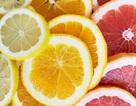 Bị cảm lạnh, bạn thực sự cần bao nhiêu vitamin C mỗi ngày?