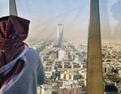 Ả rập Xê út thu hồi gần 107 tỷ USD từ chiến dịch chống tham nhũng