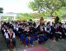 Gia Lai: Đề nghị cấp hơn 700 tấn gạo hỗ trợ gần 1.000 học sinh nghèo