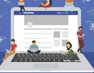 """Facebook sẽ ưu tiên hiển thị """"tin tức địa phương"""" trên News Feed"""