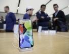 """Apple cắt giảm sản xuất iPhone X do """"ế"""" hàng?"""