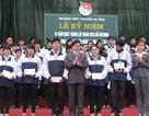 Hà Tĩnh đứng đầu cả nước về tỷ lệ học sinh giỏi đoạt giải quốc gia 2018