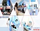 Phòng Khám Đa Khoa Hồng Phong- phục vụ chuyên nghiệp hiệu quả cho bệnh nhân