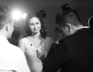 Sasha Mai - Bông hồng với tiếng hát ru biết bao con tim trên youtube