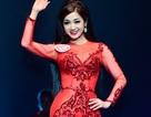 Giáo viên dạy Aerobic bất ngờ đoạt danh hiệu Hoa hậu Đông Nam Á
