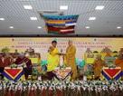 Giao lưu Phật giáo Việt Nam - Nga - Ấn Độ