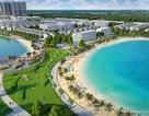 """Vingroup phát triển mô hình đại đô thị VinCity """"đẳng cấp Singapore và hơn thế nữa"""""""
