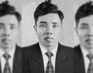 Chuẩn bị cho lễ kỷ niệm 115 năm ngày sinh nhà cách mạng Lương Khánh Thiện