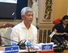 """TPHCM: Lập hội đồng kỷ luật mới, xét lại """"án phạt"""" với ông Lê Tấn Hùng"""