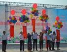 Phú Thọ: Phát động tuần lễ hướng ứng học tập suốt đời
