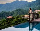 Vì sao biệt thự nghỉ dưỡng Banyan Tree Residences Lăng Cô thu hút giới nhà giàu Việt?