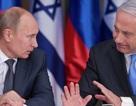 """Israel đủ sức ngăn Nga chuyển """"rồng lửa"""" S-300 tới Syria?"""